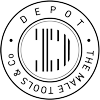 DEPOT - THE MALE TOOLS & Co.